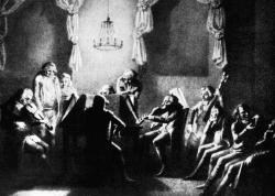 Anton_Wachsmann_Streicherquintett_bei_Hofbuchhändler_Decker_1798