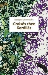Croises-chez-Kordiles-Debruxelles