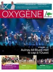 OXY_189_Web.pdf.opti