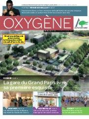 Oxy_190_-WEB5