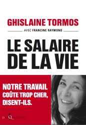 Salaire-Vie