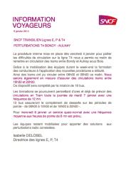 info t4