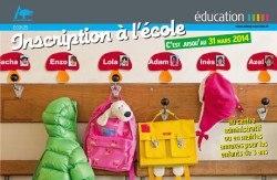 inscriptons_ecoles_A