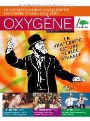 oxygene192