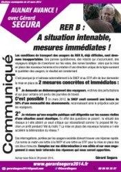 Communiqué-RER-B-29-janvier-2014-212x300