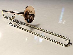 250px-Trombone_CG_Bach42AG