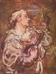 456px-Honoré_Daumier_029