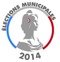 Elections-municipales-et-communautaires-2014_large