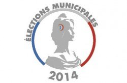 Elections_municipales_2014_A_02