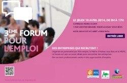 Forum-emploi-2014_A
