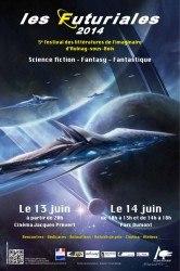 Futuriales-2014-682x1024
