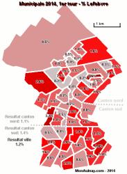 Municipale_2014,_1er_tour_-_p_Lefebvre