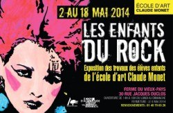 enfant-expo-rocks_A