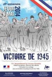 affiche-victoire-de-1945