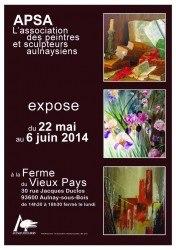 apsa-affiche-expoferme2014