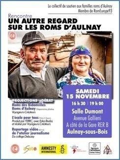20141108_un_autre_regard_sur_les_roms