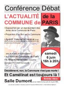affiche-camélinat-6-juin-2015