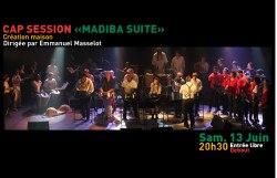 Cap session_Mandela_130615