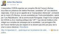 Julien_dos_santos