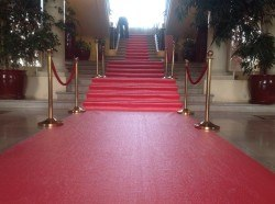 tapis-rouge-mairie-Aulnay-sous-Bois