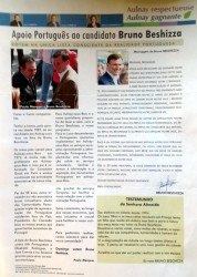 tract_Beschizza_portugais