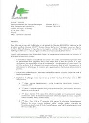 courrier mairie (platanes)_page1