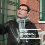 Franck_Cannarozzo_Cash_Investigation