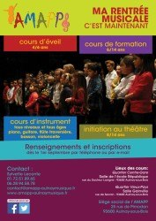 flyer_amapp_cours_2015_RVB