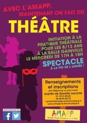 flyer_amapp_cours_th____tre_2015_RVB