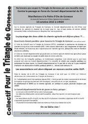 thumbnail of CPTG-EUROPACITY 10 octobre
