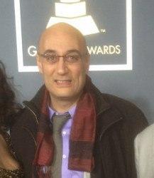 MohamedBeldjoudi