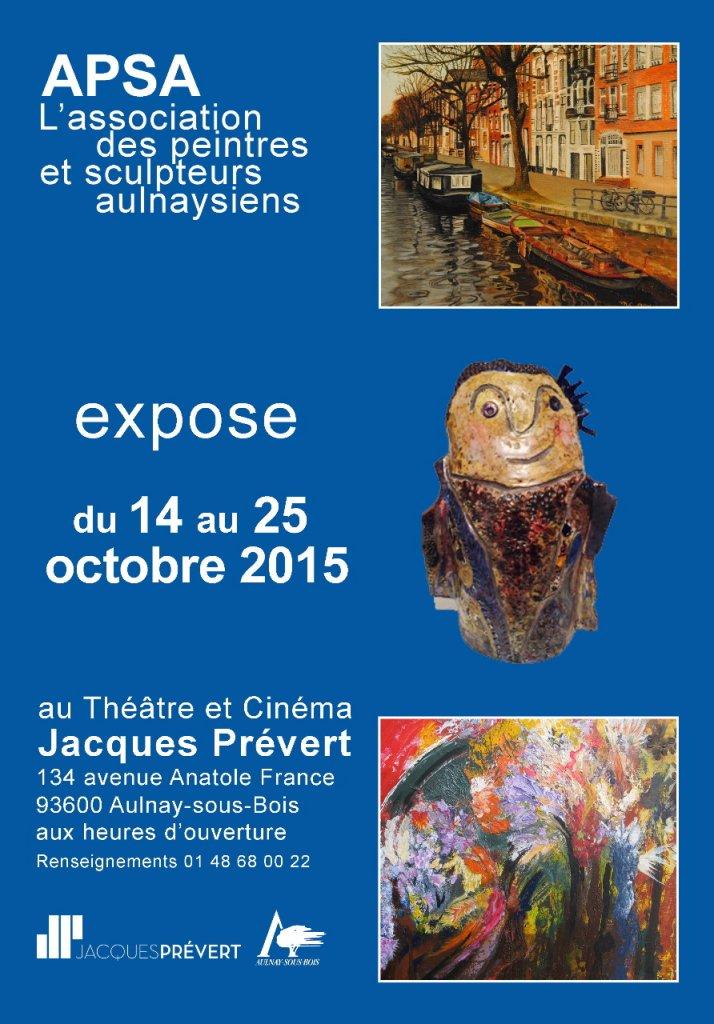 apsa-expoprevert2015-affiche