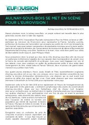 thumbnail of 05112015_eurovision_candidature_aulnay_2016