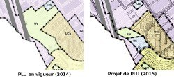 Disparition_espaces_verts_de_balagny