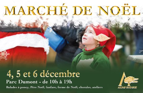 marche_noel_A