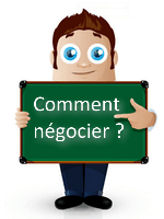 icone-comment-negocier