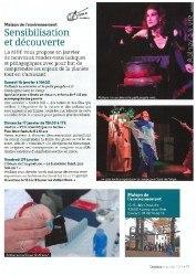 thumbnail of Programme_MDE_weekend_janvier2016