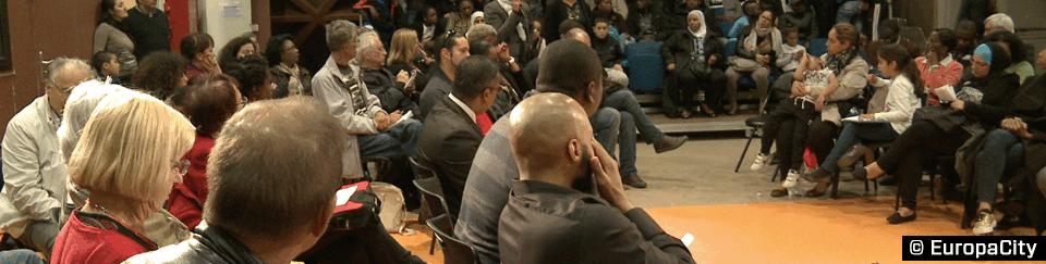 réunion-débat-public-960x243