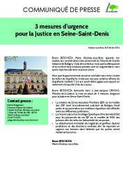 thumbnail of 3_mesures_durgence_pour_la_Justice_en_S-S-D