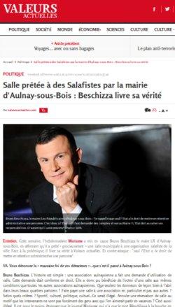 Beschizza_Valeurs_Actuelle