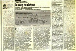 LosCraignos-CanardEnchaine