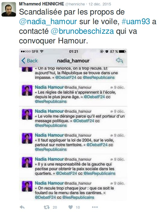 Tweet-henniche-hamour