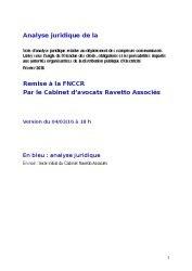 thumbnail of Analyse-juridique-de-la-note-Ravetto-04-03-16-18h(1)