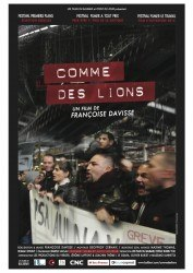 CommeDesLions_Affiche-DEF