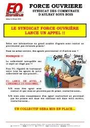 thumbnail of Communique contractuel pas de prime(1)