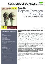 thumbnail of Exposition_Daphne_Corregan__du_19_mars_au_15_mai_2016