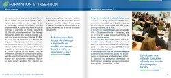FormationEtInsertion-ProgrammeBeschizza