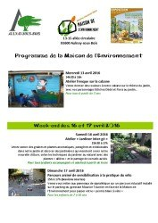 thumbnail of Programme_Maison_de_l_Environnement_Avril_2016.compressed