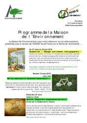 thumbnail of Programme_Maison_de_l_environnement_MARS2016(1)