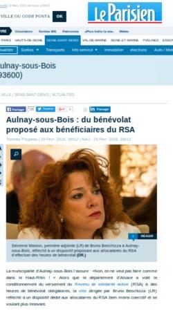RSA_Maroun-Parisien